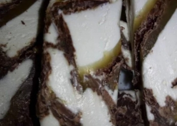 некондиция шоколад опт