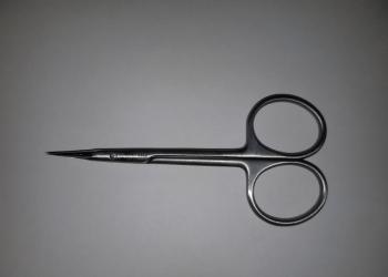 Ножницы кутикульные MRZ 1356