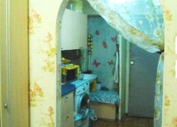 Продам комнату, 25.6 м2, 2/5 эт., Пермь, ул. Мира, 30.