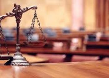 Помощь адвоката. Опыт
