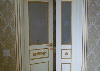 Ремонт и отделка помещений под ключ.