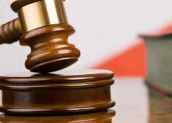 Легис Юридические услуги