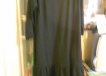Платье 48-50 размер!Новое!