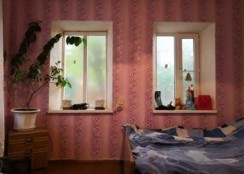 Продажа жилого кирпичного дома 57 м2 в Армавире, Краснодарского Края
