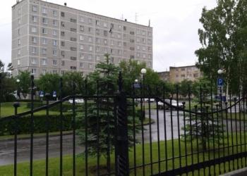 ул. Академика Бардина  4. комн.12 м2, 6/9 эт.
