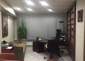 Судебно-психиатрическая экспертиза, освидетельствование