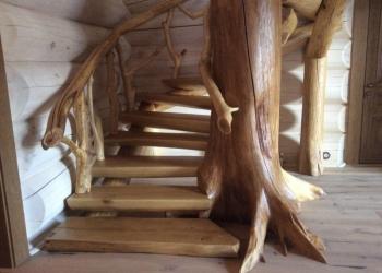 строительство домов, бань и беседок под ключ из кедра