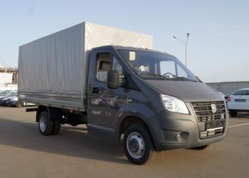 Форд транспортер новый завод по изготовлению элеваторов