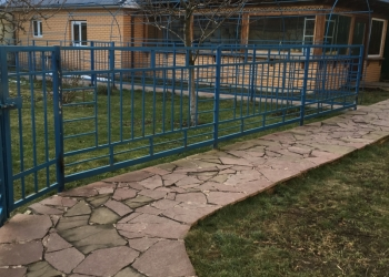 Дом 500 м2, 12 соток Ленинские Горки