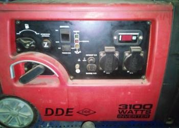 Бензо генераторы дизель генераторы