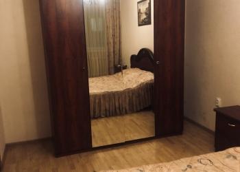 Квартира сдаётся в аренду