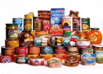 Куплю просроченные продукты питание оптом