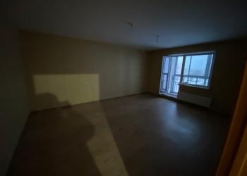2-к квартира, 49 м2, 10/10 эт.