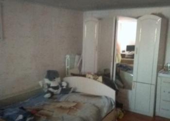Продам дом с участком 5 гектар(500 соток) в населенном пункте