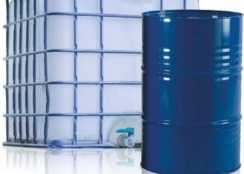 Купим материалы для водоподготовки и другую химию