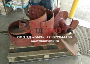 Запасные части и кирпичное оборудование смк 217 133 325 506 21 435 УСМ 50
