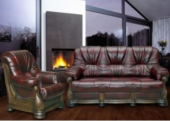 Грандиозная распродажа мебели. Огромные скидки