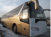 Туристический Автобус Golden Dragon XML6127JR
