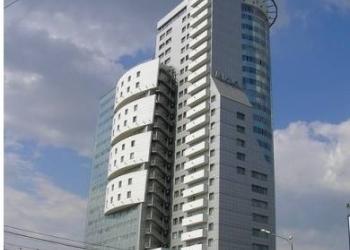 Аренда. Коммерческая недвижимость, офисов, бизнес центры.
