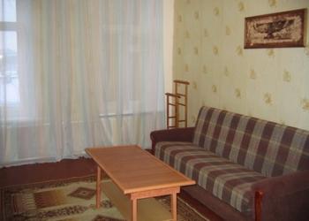 Комната посуточно центр Санкт-Петербурга