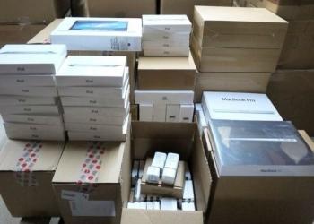 Продажа: iPhone 6, 6+, Galaxy S5 и GoPro 4 (Оптовая и розничная)