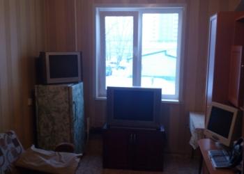 Сдам комнату в общежитии 7000руб