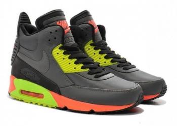 Кроссовки Nike, Adidas, Asics, Puma, Saucony