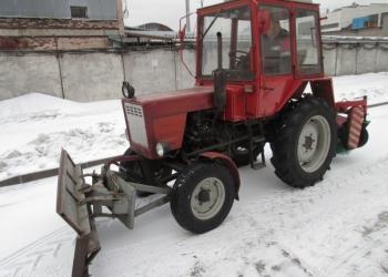 Продаётся тракторТ30-69КО,