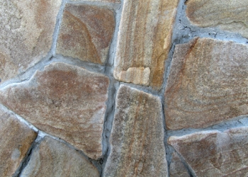 Природный камень, песчаник, плитняк