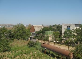 Дача в Крыму город Керчь