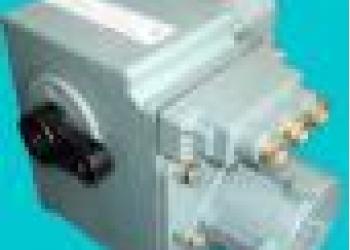 Куплю: мэо, мэпк, мэоф, мсп, метран-150, электроприводы (тула), бру-32/42, рп-4у