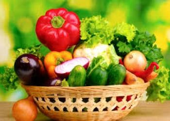 Лучшие семена для вашего сада