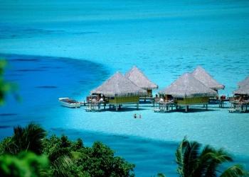 Отдых на Мальдивах,Мале