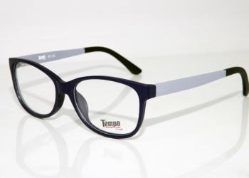 Очки за 500р очки+линзы