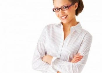 Регистрация ООО,ИП под ключ.Внесение изменений. Ликвидация ИП