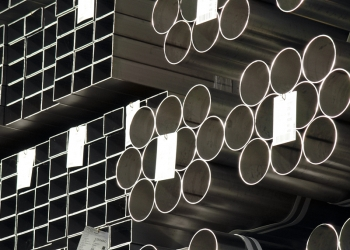 Трубы в Сафоново