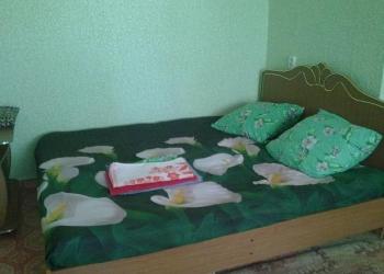 1-комнатная квартира посуточно в Дзержинском районе Волгограда..