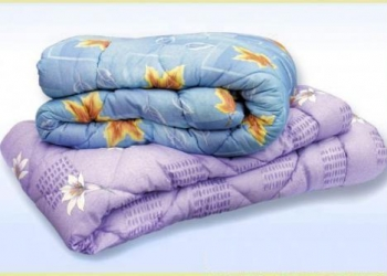 Комплекты матрац, подушка, одеяло в Саратове