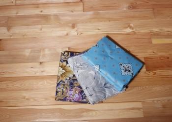 Комплекты постельного белья в Саратове