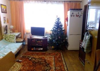 Продам 2-комн. квартиру в г. Валдай, ул. Гагарина