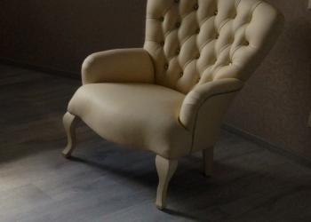 Производство мягкой мебели на заказ, стандартной и нестандартной