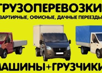 Профессиональные грузчики.оборудованый транспорт.