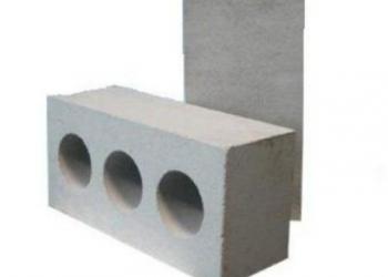 Пескоцементные блоки,пеноблоки Шифер  цемент с завода от производителя