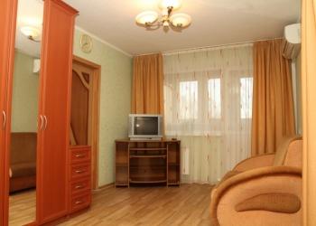 Сдам квартиру на часы, сутки ул. Проспект Кирова/ст. Загора