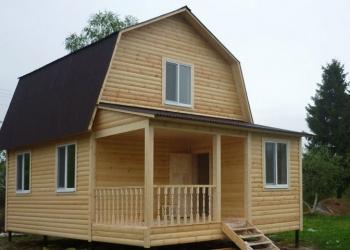 предлагаем строительство каркасных домов пристроек беседок домов из бруса и бань