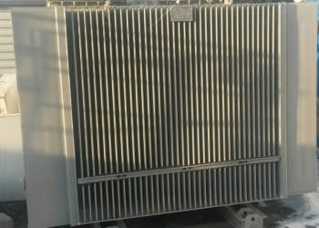 Куплю Кабель, Трансформаторы, Электрику. mbn500@mail. ru