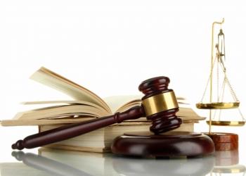 Правовая помощь при разрешении трудовых споров.