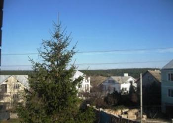 Продается новый современный жилой дом в Севастополе