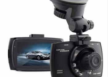"""2.7 """" автомобильный видеорегистратор"""