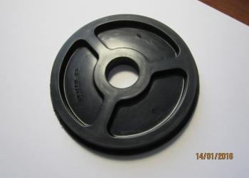Элемент резинометаллический 100.41.010-1СБ